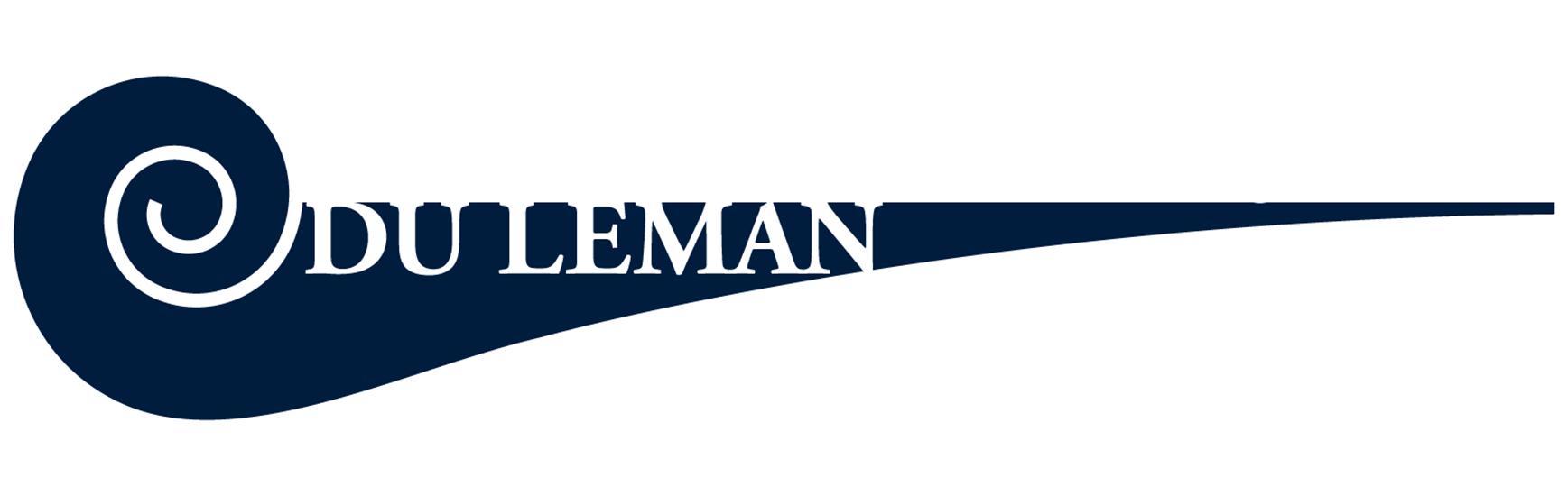 Ensemble Baroque du Léman