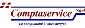 Logo_Comptaservice (2)